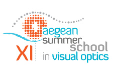 Aegean Summer School